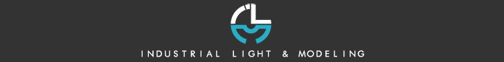 [Image: ILM_logo_small_rpf.png]